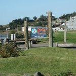 JOTS Resort