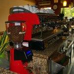 caffè ☕ s5