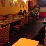 Foto di Ritual - Ristorante Messicano & Steakhouse