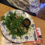 Freedom Salad