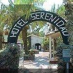 Beautiful Hotel Serenidad