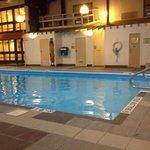 Foto de BEST WESTERN PLUS Ottawa Kanata Hotel & Conference Centre