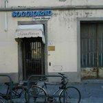 Foto di Soggiorno Sogna Firenze
