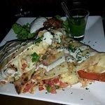 Foto de Blanco's - Restaurante Mexicano