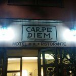 Foto de Carpe Diem