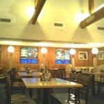 Parasson's Italian Restaurants