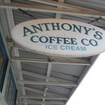 Anthony's Coffee Co Incorporated Foto
