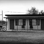 Foto de Burro Jim Motel