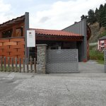 Museo Del Vino de Cangas de Narcea