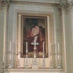 St. Paul's Anglican Church, La Valletta