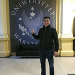 Кайрат с Казахстана Астана 19.10.2014 год