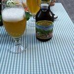 Birra molto buona