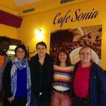 Photo de CafeSonia