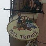 Dal Trifule