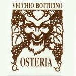 Foto de Osteria Vecchio Botticino