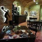 museo tamburelli