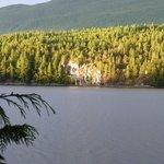 Desolation Resort Foto
