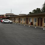 Photo of Super 8 Monterey