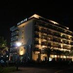 Photo of Ocean Grand Hotel Jeju