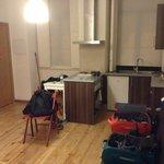 Photo of Aparthotel Oporto Sol