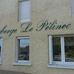 Auberge Le Pelinec