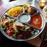 Photo of Prashad Restaurant