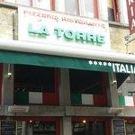 Photo of La Torre