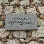 Fondazione Mazzullo - Taormina (photo Alfredo)