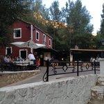 Photo of Restaurante Recreo Peral