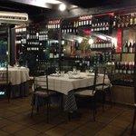 Photo de Restaurante Recreo Peral