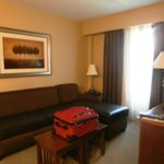 Foto de Staybridge Suites Columbia