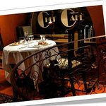 Foto de Chef Cafe