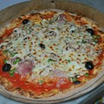 Photo of Pizza Style