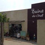 Restaurante Quina do Chef