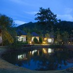 Photo of Pai My Guest Resort