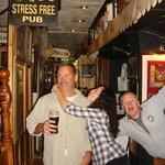 Stress free Pub