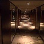 Foto de Kuntai Royal Hotel