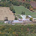 Hornstra Farms