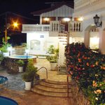 Hotel Guanumbis