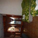 Habitación Opuntias