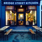 Bridge Street Kitchen