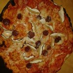 Photo of ristorante pizzeria DA LUCA