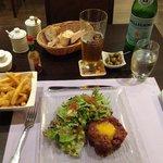 Photo de L'A Brasserie