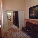 Foto de Il Canale Hotel