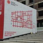 Photo de Urban Marmotte - Walking Tours