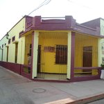Photo of Casa Candela y Chocolate