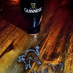 Best pub in Ireland. Have a Guinness and enjoy the atmosphere.