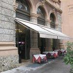 Photo of Caffe Teatro Donizetti