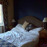 Foto de Stuart House Hotel