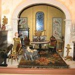 Foto de The Forde Doll & Doll House Collection